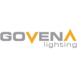 GOVENA LIGHTING
