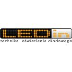 LEDin