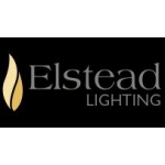 ELSTEAD LIGHTING