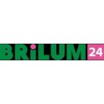 BRILUM